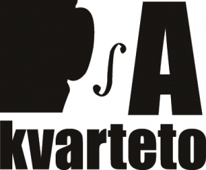 Logo pro web PNG. Autor: Kateřina Rossi