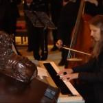 Hráči Akvarteta