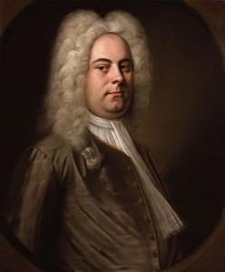 G.F. Handel by Balthasar Denner, zdroj Wikipedie