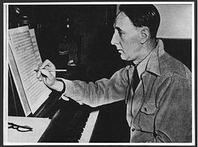 B. Martinů - zdroj Wikipedie