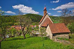 Dolní Čepí, zdroj Wikipedie