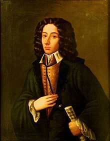 J. B. Pergolesi zdroj Wikipedie