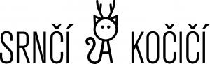 logo_srnci_kocici