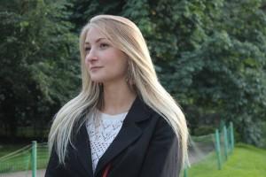 Svetlana Sadikova
