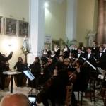 Koncert 11.11.2017, Tišnov