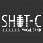 Shot-C logo