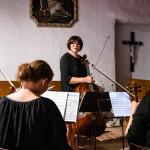 foto Tomáš Křišťan